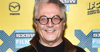 George Miller Says He Will Be Doing More Mad Max Films
