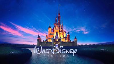 Walt Disney Studios Announces New Star Wars and Pirates of Caribbean Release Dates