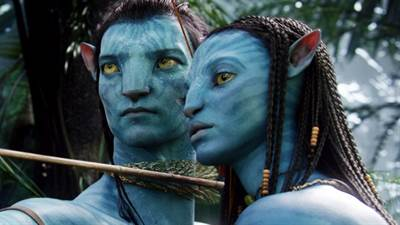 Avatar 2 Release Date Delayed Yet Again