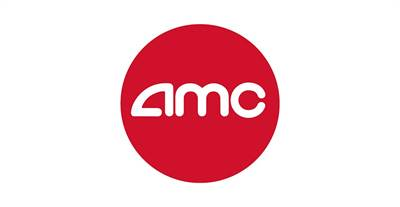 AMC CEO Changes Mind On Allowing Texting in Theaters