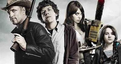 Zombieland 2 Gets Greenlight for Production