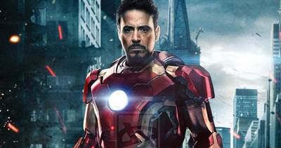 Fourth Iron Man Could Be a Possibility
