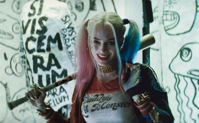 Margot Robbie to Reprise Harley Quinn Role in Standalone Film