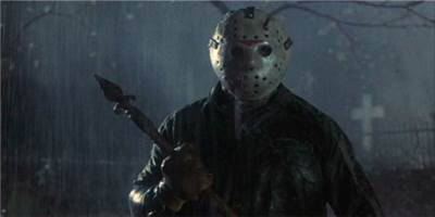 Details Revealed for Friday the 13th Reboot