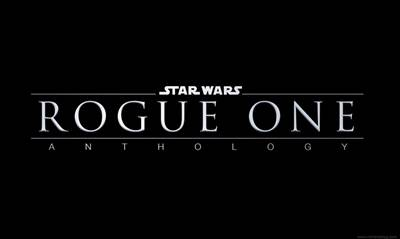 Confirmed: Darth Vader Will Return for Star Wars: Rogue One