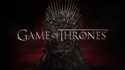 Will Brexit Impact Game of Thrones Funding?