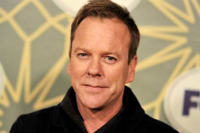 Flatliners Reboot to Star Kiefer Sutherland