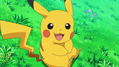 Pokémon Film Franchise in the Works