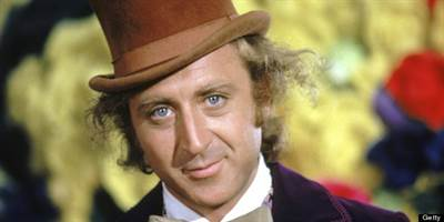 Legend Gene Wilder Dies at the Age of 83