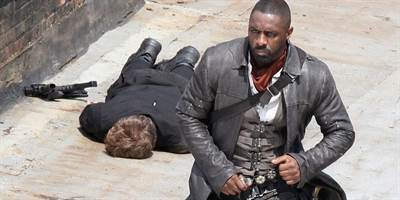 The Dark Towerr Gets New Summer 2017 Release Date