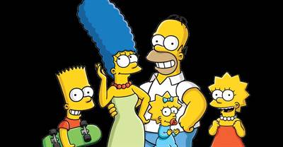 The Simpsons Breaks Record with 29th and 30th Season Renewals