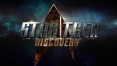 Star Trek: Discovery Premier Date Delayed