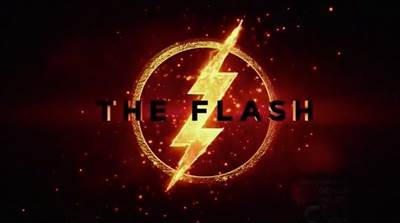 Warner Bros. to Rewrite Script for The Flash