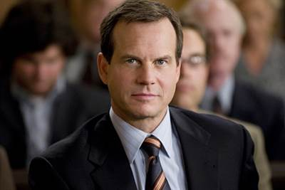 HBO Releases Statement About Bill Paxton's Passing