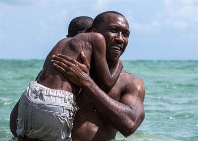 Expanding Theater Showings for Academy Award Winning Moonlight
