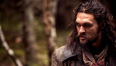 Jason Momoa Set to Star in Video Game Based Just Cause