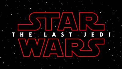 New Star Wars: The Last Jedi Footage Shown at Annual Shareholders Meeting
