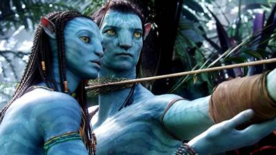 Avatar 2 Release Sees Another Delay