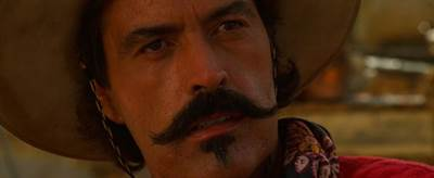 Tombstone Actor Powers Boothe Dies at 68