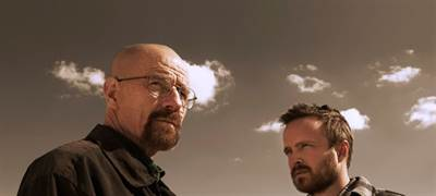 Breaking Bad Virtual Reality Project in the Works