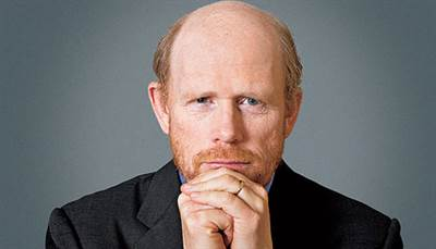 Ron Howard Takes Over Directing Duties on Star Wars Han Solo Film