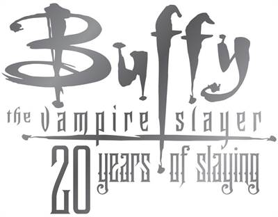 Buffy the Vampire Slayer: 20 Years of Slaying Fan Event to be Held at San Diego Comic-Con