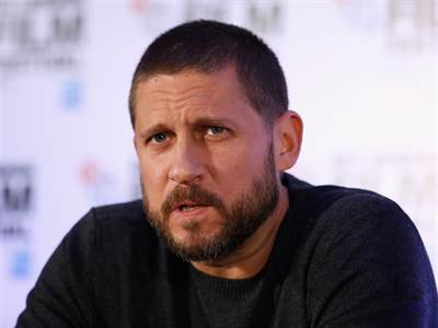 David Ayer Steps Down from Scarface Project