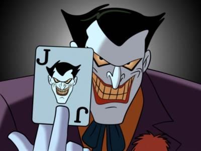Hangover Director Todd Phillips Working on Joker Origin Film
