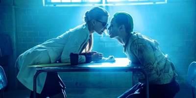 Warner Bros. Developing Joker and Harley Quinn Standalone Film