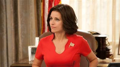 HBO's Veep to End After Seven Seasons