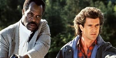Lethal Weapon 5 Rumored to be in the Works