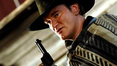 Quentin Tarantino Looking for a New Studio for Upcoming Film