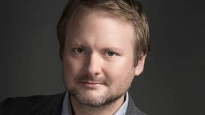 New Star Wars Trilogy Announced with Rian Johnson to Direct