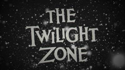 Jordan Peele Bringing Back The Twilight Zone