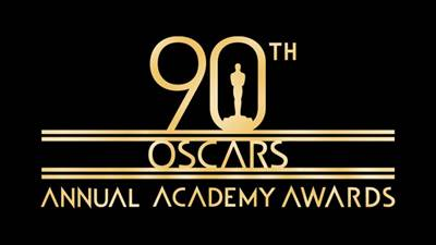 2018 Academy Award Nominations Announced