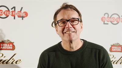Chris Columbus to Direct Five Nights at Freddy's Adaptation