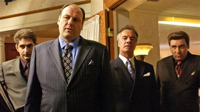 Sopranos Prequel Heading to the Big Screen