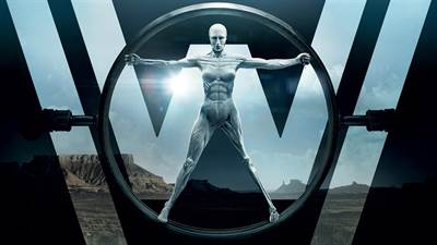 Westworld Panel at SXSW Brings the Hype for Season 2