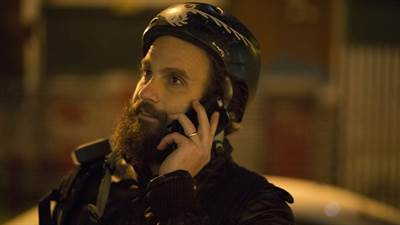 HBO's High Maintenance Season 2 Available for Digital Download