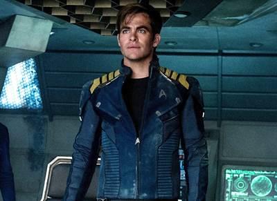 S.J. Clarkson First Female to be Chosen to Helm Star Trek Franchise Film