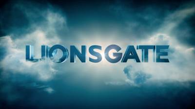 Lionsgate Acquires Majority Share in 3 Arts Entertainment