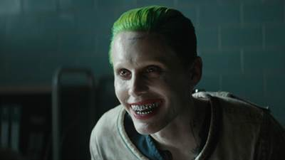 Jared Leto's Joker to Get Standalone Film