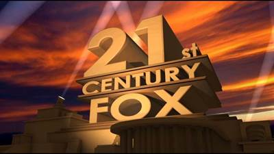 Comcast Ends Bid for Fox Holdings