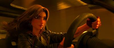 Gal Gadot to Voice Character in Disney's Ralph Breaks the Internet
