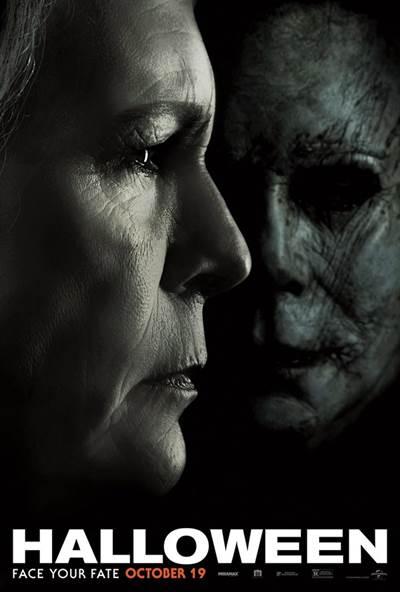 Atom Tickets Announces Halloween as Their Top Horror Pre-Sell