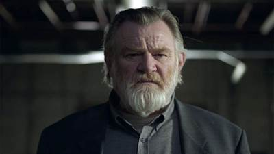 Mr. Mercedes Renewed for a Third Season