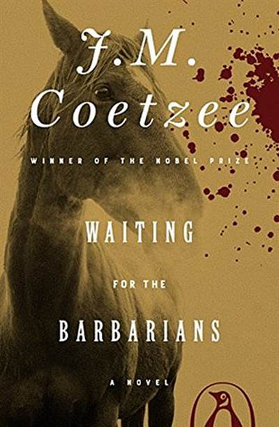Depp Film Waiting for the Barbarians Concludes Production