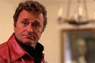 Dick Miller, Legendary Character Actor, Dies at 90