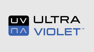 UltraViolet Shutting Down on July 31