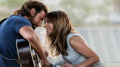 Bradley Cooper and Lady Gaga to Perform at the Oscars